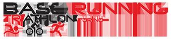 base-running-logo