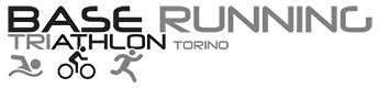 base-running-logo